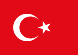 Flag_of_Turkey