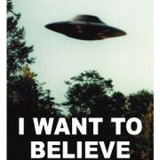I_want_to_believe5