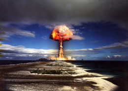 hongo_nuclear